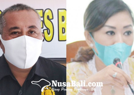 Nusabali.com - marak-kasus-persetubuhan-anak-polisi-usul-penerapan-jam-malam