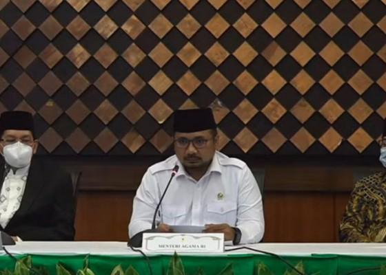 Nusabali.com - pemerintah-batalkan-pemberangkatan-jamaah-haji-1442-hijriyah