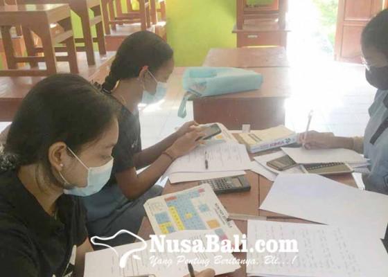 Nusabali.com - ksn-sma-digelar-selama-dua-hari