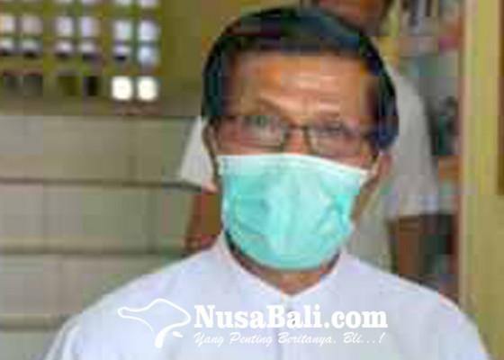 Nusabali.com - rekrutmen-cpns-dan-pppk-karangasem-anggarkan-rp-3-m