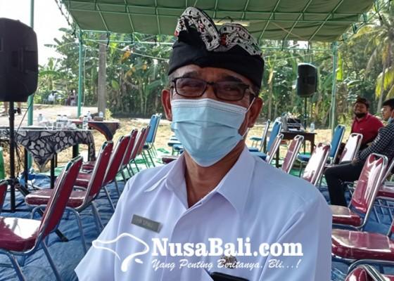 Nusabali.com - lagi-2-pura-di-tabanan-diajukan-jadi-cagar-budaya