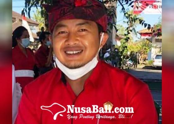 Nusabali.com - dewan-perjuangkan-nasib-ptt-jadi-pppk