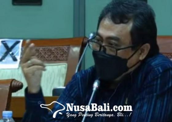 Nusabali.com - alit-kelakan-minta-menteri-pppa-bantu-akte-kelahiran-anak-panti