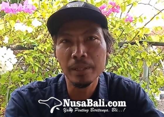 Nusabali.com - pengaruh-pendidikan-terhadap-kebudayaan-di-masa-pandemi