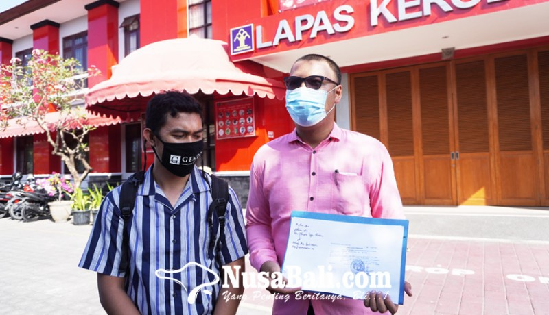 www.nusabali.com-kuitansi-pembayaran-denda-diserahkan-ke-lapas-kerobokan-tanggal-8-juni-jerinx-bisa-bebas