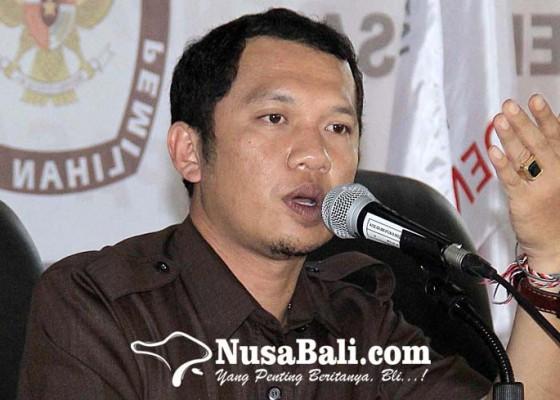 Nusabali.com - pilgub-bali-dijadwalkan-27-november-2024