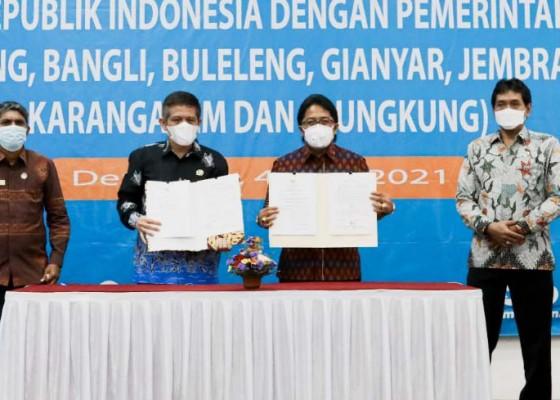 Nusabali.com - bupati-giri-prasta-tandatangani-mou-dengan-ombudsman-ri-perwakilan-bali