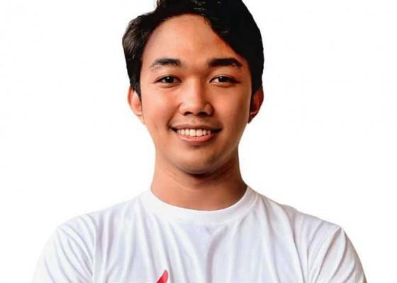 Nusabali.com - atlet-taekwondo-bali-anggap-try-out-ajang-lihat-lawan