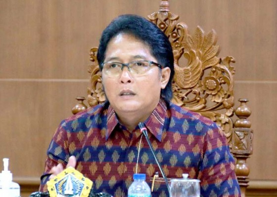 Nusabali.com - bupati-giri-prasta-pastikan-akomodasi-taat-prokes-jelang-wfb