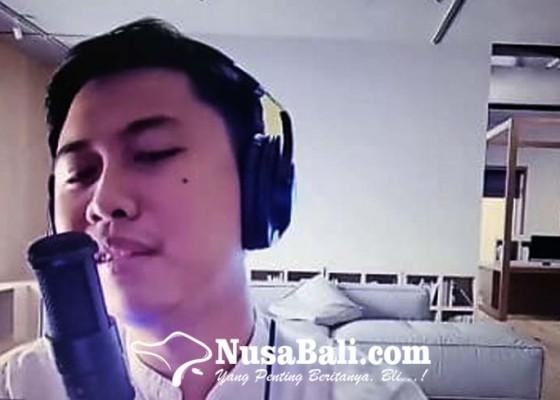 Nusabali.com - menjadi-kreatif-memulai-berinvestasi-dan-menikmati-hasilnya
