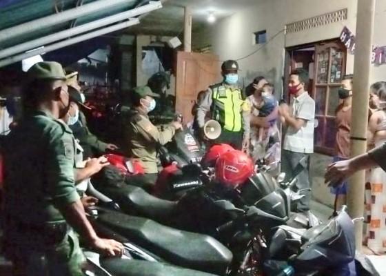 Nusabali.com - pandemi-duktang-di-gianyar-bertambah