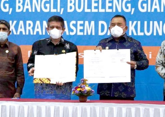 Nusabali.com - bupati-tamba-ombudsman-ri-tandatangani-nota-kesepakatan