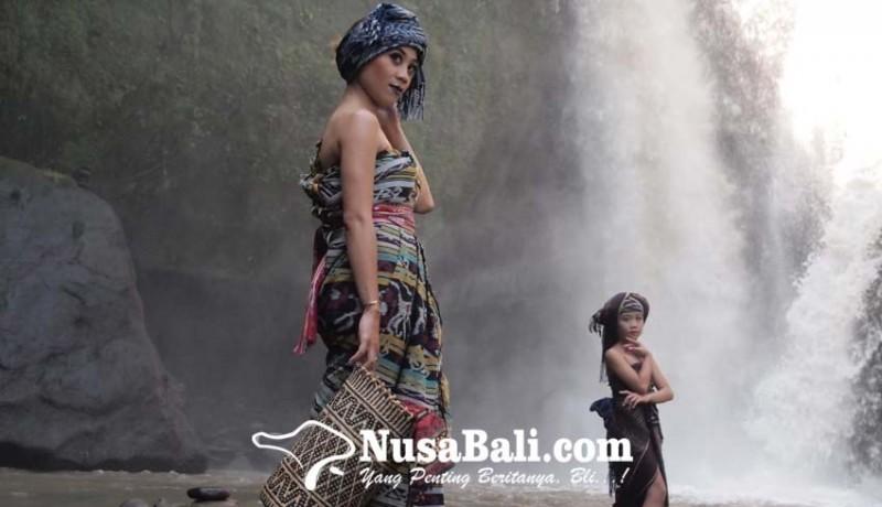 www.nusabali.com-perkenalkan-rancangan-kain-tenun-asli-nusantara-termasuk-endek-bali
