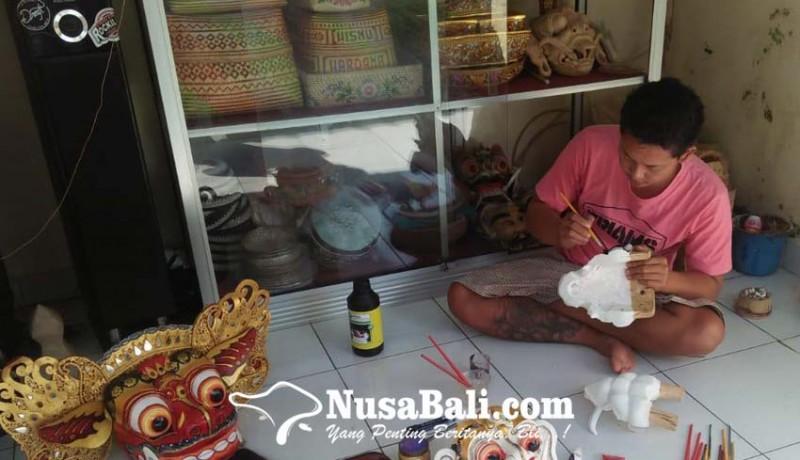 www.nusabali.com-tunggu-pandemi-reda-cook-villa-dewa-suda-tekuni-tapel