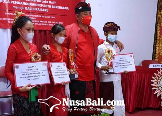 Nusabali.com - 3-pemenang-melaju-ke-tingkat-provinsi
