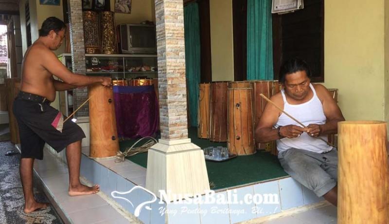 www.nusabali.com-perajin-gambelan-bali-hanya-bertahan