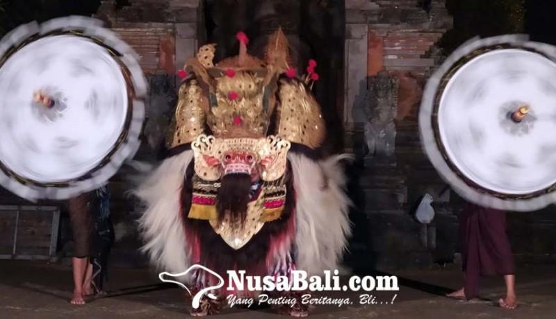 www.nusabali.com-sekaa-rare-angon-bersiap-total