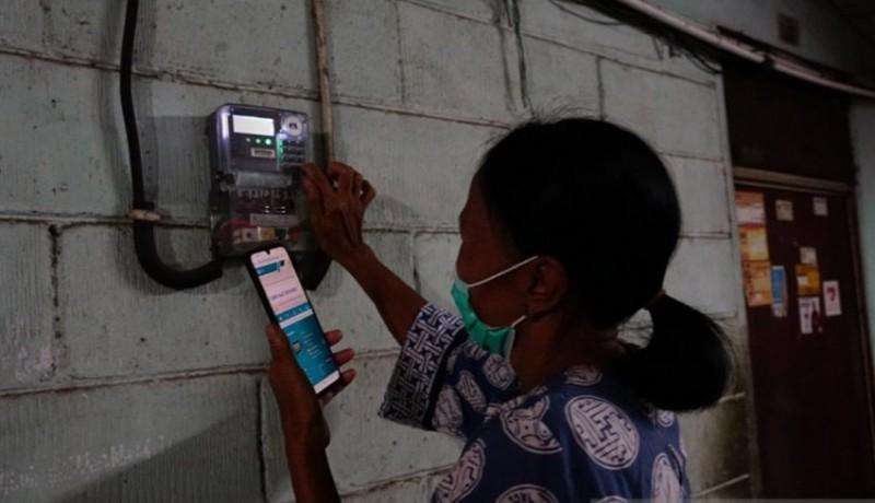 www.nusabali.com-pemerintah-setop-stimulus-listrik-per-juli-2021