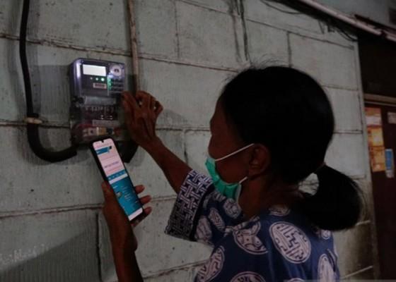 Nusabali.com - pemerintah-setop-stimulus-listrik-per-juli-2021