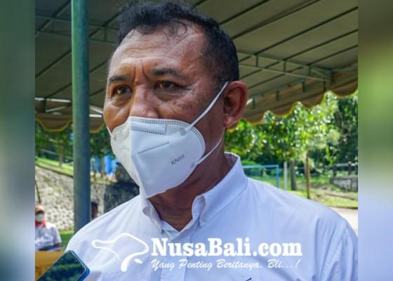 Nusabali.com - pandemi-pendapatan-pdam-denpasar-menyusut