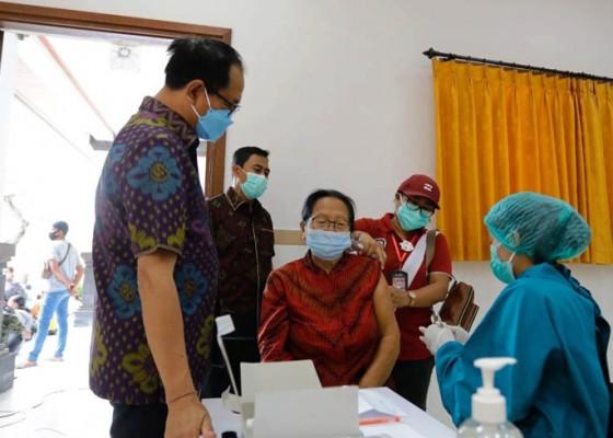 Nusabali.com - 286-ribu-orang-sudah-divaksin-dosis-pertama