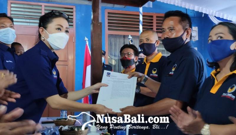 www.nusabali.com-nasdem-jembrana-pasang-target-bentuk-fraksi-di-pileg-2024
