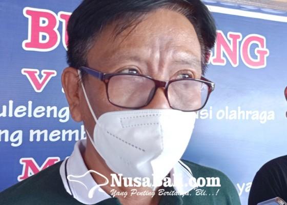 Nusabali.com - guru-kontrak-dan-honor-persiapkan-diri