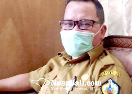 Nusabali.com - pttun-surabaya-kabulkan-gugatan-mantan-pejabat-pemkab-bangli