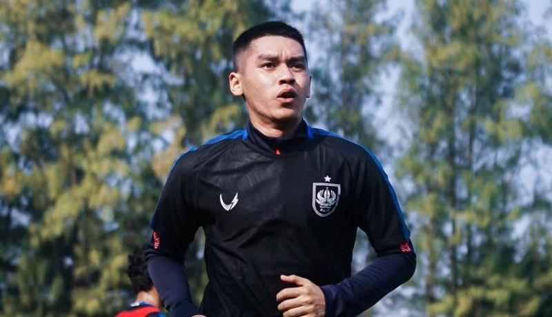 www.nusabali.com-kapten-timnas-u-19-gabung-klub-kroasia