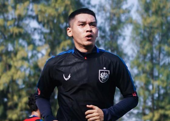 Nusabali.com - kapten-timnas-u-19-gabung-klub-kroasia