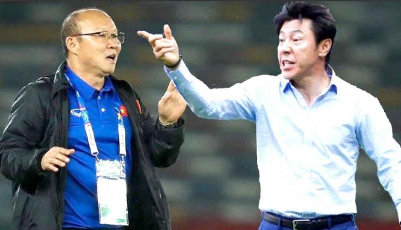 www.nusabali.com-rivalitas-park-hang-seo-dan-shin-tae-yong