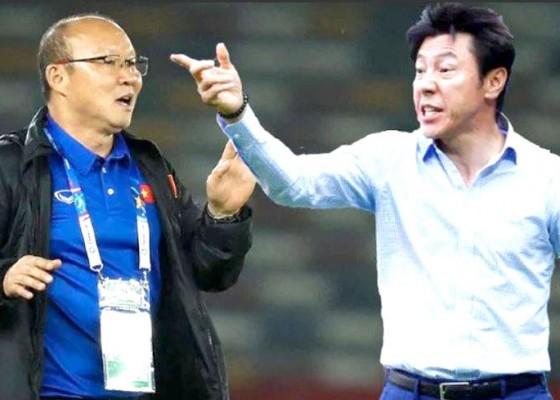 Nusabali.com - rivalitas-park-hang-seo-dan-shin-tae-yong