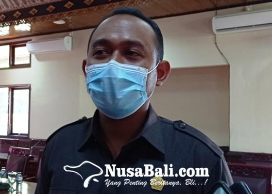 Nusabali.com - dewan-minta-tanah-milik-warga-tak-digunakan-sepotong-sepotong