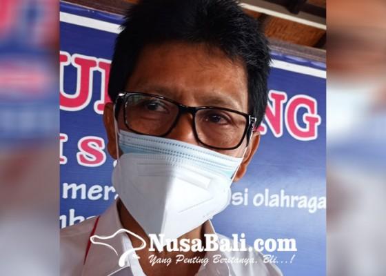 Nusabali.com - koni-buleleng-tambah-empat-pengkab-baru