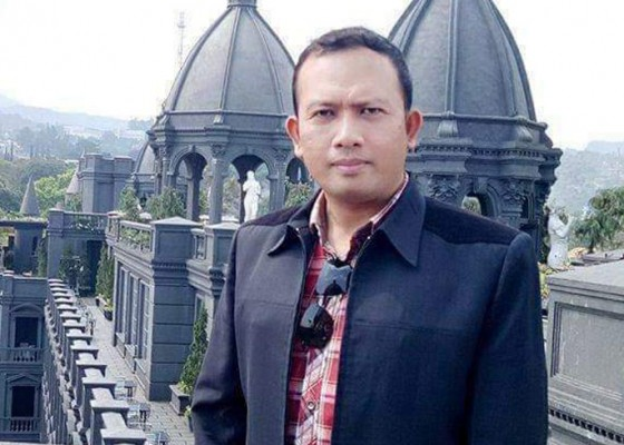 Nusabali.com - adaptasi-lokasi-di-papua-atlet-selam-laut-berangkat-dulu