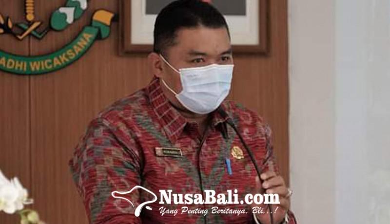 www.nusabali.com-karangasem-turunkan-tim-porprov