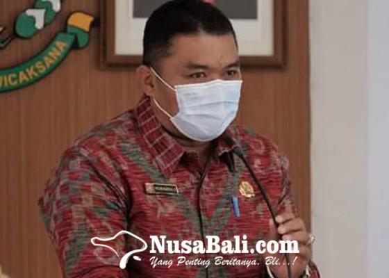 Nusabali.com - karangasem-turunkan-tim-porprov