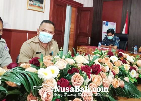 Nusabali.com - 16-pasien-covid-19-sembuh-positif-bertambah-6-orang
