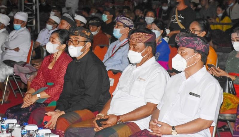 www.nusabali.com-lomba-bapang-barong-pkb-xliii-duta-denpasar-tampil-maksimal
