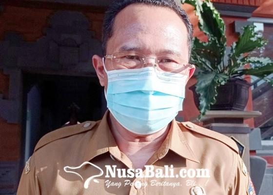 Nusabali.com - pemerintah-pusat-target-vaksinasi-di-daerah-70-persen-dari-jumlah-penduduk