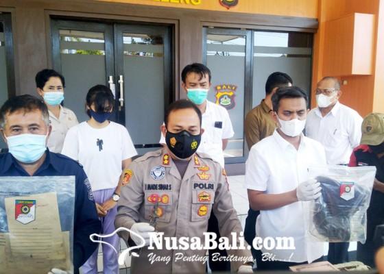 Nusabali.com - pelaku-sengaja-buang-bayi-takut-ketahuan-hamil-di-luar-nikah