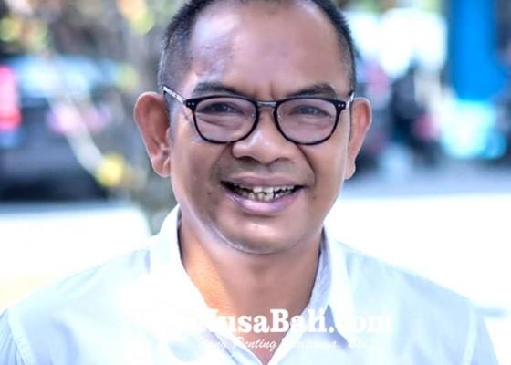 Nusabali.com - fraksi-gerindra-nilai-tamba-ipat-belum-maksimalkan-program