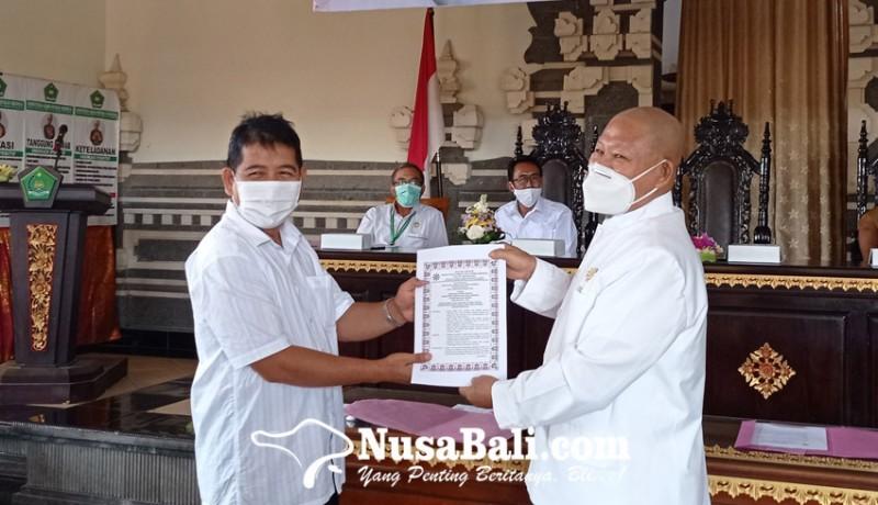 www.nusabali.com-sempat-vakum-enam-tahun-pengurus-walubi-tabanan-dilantik