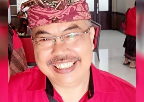 Nusabali.com - komisi-i-dprd-bali-akan-surati-kpu-ri-dan-dpr-ri