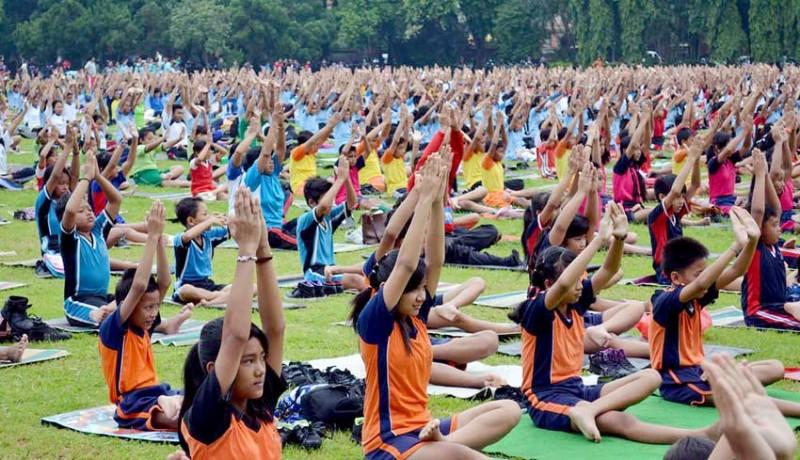 www.nusabali.com-kesehatan-yoga-warisan-dunia-menyehatkan-lahir-dan-batin