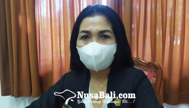 www.nusabali.com-dprd-akan-panggil-dinkes-dan-dlh