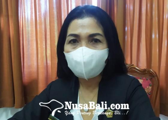 Nusabali.com - dprd-akan-panggil-dinkes-dan-dlh