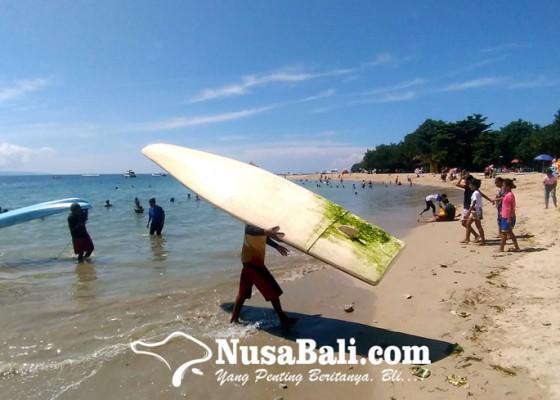 Nusabali.com - penataan-kawasan-sanur-butuh-dana-rp-60-miliar