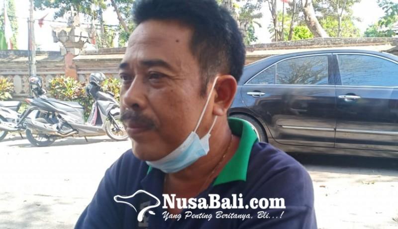 www.nusabali.com-bendung-di-tegalalang-segera-digarap