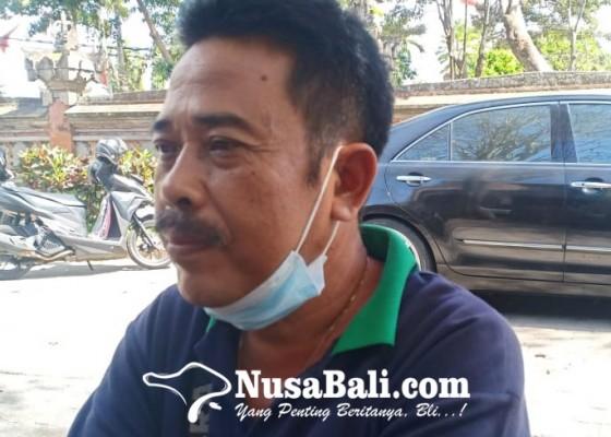 Nusabali.com - bendung-di-tegalalang-segera-digarap